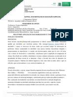 Modelo - r Terceiro Bimestre- Copia