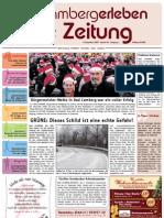 BadCamberg-Erleben / KW 49 / 04.12.2009 / Die Zeitung als E-Paper