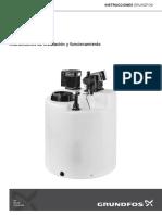 Grundfosliterature-5616781