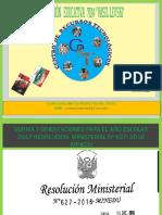 NORMAS Y FUNCIONES DEL AULA CRT.pdf