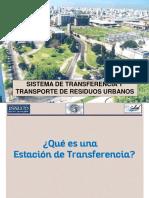 Sistema_de_Transferencia_y_Transporte_de_Residuos_Urbanos- N°02