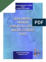 AMBIENTAL RECOLECCION.pdf