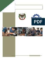 Mandos Contactores Motores-Asincronos-MINDEF Parte2