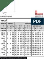 PerfilesCProperca.pdf