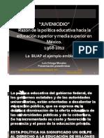ECACBED}.pdf