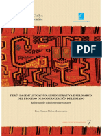 simplificacion-administrativa-de-modernizacion-del-estado.pdf
