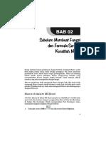 Trik Membuat Sendiri Fungsi Excel untuk Masalah Sehari-hari.pdf