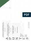2-creando.pdf