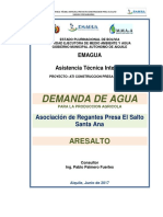PDF-DEMANDA DE AGUA 2017.pdf