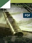 explorando la educaion cristiana.pdf