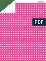 Papel deco corazón básico.pdf