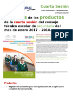 FormatosCTE4taSesSecundaria2018 (2).docx
