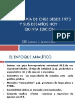 2014 Presentacion Ec de Chile Desde 1973 5ta Ed 14-07-141