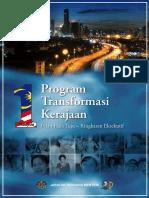 GTP - Ringkasan Eksekutif.pdf