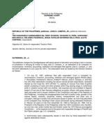 17. Republic vs Sandiganbayan 173 SCRA .pdf