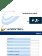 taller-de-derivados-i.pdf