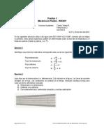 Practica 3 MDF 2012