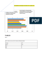 V3 Data Revisions (Autosaved) (2)