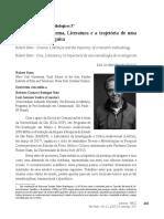 ENTREVISTA DE ROBERT STAM.pdf