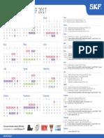 Calendario-Cursos-SKF-Peru---2017.pdf