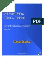 EPI Process