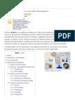 Plástico - Wikipedia, La Enciclopedia Libre