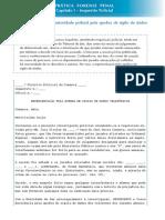CAP01_MOD15.pdf
