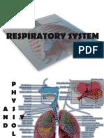 Respiratory System (anatomy).ppt