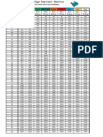 Fuse_Voltage_Drop_Chart_-_Maxi_Fuse.pdf