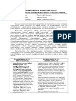 4. Bab 4 Desain Pembelajaran