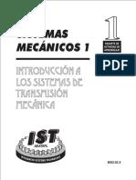 Introduccion a Los Sitemas de Transmision