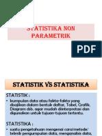 (1) Statistik Non-Par.pptx