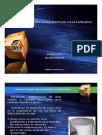 PRESENTACION TANQUES .Ppt %5bModo de Compatibilidad%5d(1)