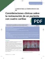 carillas (1).pdf