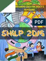 Shilp 2017