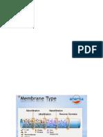 Membran Filter Ppam