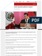 www_bbc_com_news_world_latin_america_40452469.pdf