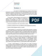 Resumen M1