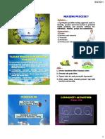 Proses KepKom 2011.pdf