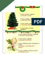 Navidad Es Navidad 2
