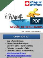 gestoderesultados-paguemenos-160510123659 (1).pdf