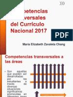 competenciastransversalesdelcurrculonacional2017-170317225931