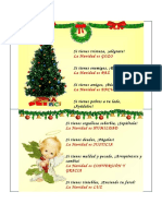 Otra Navidad 1.docx