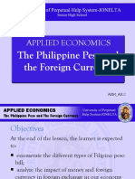 ABM_AE12_006_The Philippine Peso and the Foreign Currency