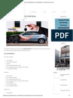 Syarat Gadai BPKB Dan Kredit Mobil Bekas - Mandiri Pinjaman Dana