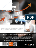 Guia de La Mejor Gestion Publica3-Completa-NOV16-Alcalde s de Mx