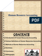 humanresourceaccounting-121103123857-phpapp01