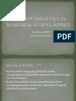 materikpmd-170112160210