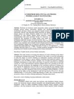 9.%20Supardi%20248-262.pdf