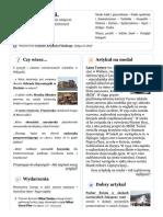 Wiki Pol